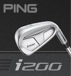 PING i200