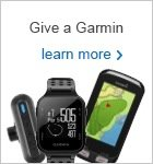 Give A Garmin This Fathers Day - 2017